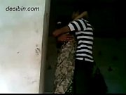 indian desi masala, indin malayalm acters sex videos 3gp downlod Video Screenshot Preview