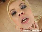 Hot Jasmine Rogue in this facial extravaganza2