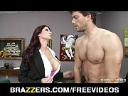 HOT redhead MILF Tiffany Mynx punished for poor work performance view on xvideos.com tube online.