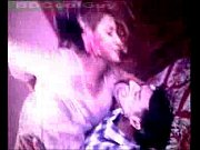 Bengali Erotic dance - Full nude n funny song, bengali actress debashree roy sexy video Video Screenshot Preview