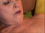 Granny With Big Clit _ FREE ASIAN.FLV
