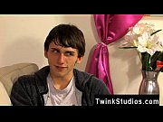Twink movie Colby London has a sausage fetish and he&#039_s not afraid to