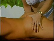 femalien 2 (1998) full movie -dvdrip avc ... softcore erotic movie