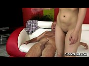 Kitty Rich - Grandpas Fuck Teens, kingsex 18c Video Screenshot Preview