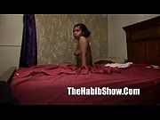 18 year hairy pussy banged in projects by hairy arab view on xvideos.com tube online.