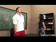 InnocentHigh Sexy schoolgirl Jada Stevens bangs teacher, unifrom Video Screenshot Preview