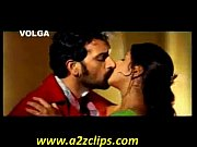 Keerthi Chawla Hot Lip Kiss-knshare.com