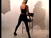 Adele Stephens - Stool Vid view on xvideos.com tube online.