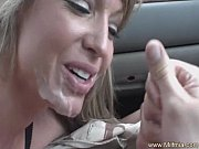 Blowjob Makes Cum...