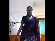 bangla mithila dress changing