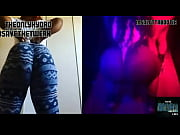 theonlyhydro vs msalottabootie #savethetwerk - youtube