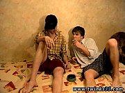 Pics iranian masturbate gay porn first time Artur &amp_ Knut Smoke Sex