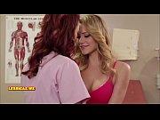amazing wilds nurse kissing very hot