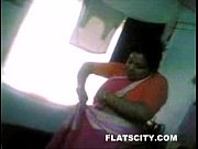 Desi aunty fuck with uncle view on xvideos.com tube online.