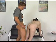 juliareaves-dirtymovie - lesly scott - scene 4 -.