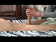 hot muscular nude japanese man masturbating video and.