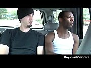 gay black boys fuck hardcore white sexy twinks 07