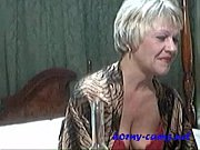 Live Show with Sound - more on horny-cams.net
