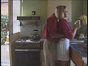 Blonde with a beautiful skirt and perfect ass - www.pormo.co