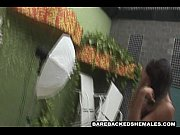 sweet hot shemales extreme fuck scene
