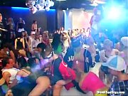 dso bangstas paradise part 1 cam 2 part 3 party porn tube video at yourlustcom
