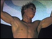 VCA Gay - King Size - scene 3 - video 2