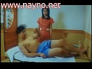 11hayho.net Hong Kong night guide clip4all 01 Join to AVI 01 view on xvideos.com tube online.