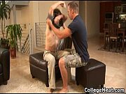 college boyfriends glenn phillips gay sex
