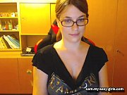 babe is camming