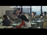 [web365online] in the realm of sex (1977) ... japanese erotic xxx movies