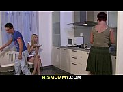 Picture Hot lesbian games behind his back