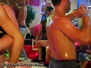 Pics german gay sex This epic male stripper soiree heaving with over