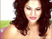 http://img100-259.xvideos.com/videos/thumbs/5a/47/fa/5a47faf45621617c72a5bad4be5dddc1/5a47faf45621617c72a5bad4be5dddc1.15.jpg