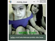 camfrog indonesia Mimiy_Love 2