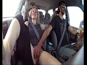 massage fucked in car - more videos on watchxxxcamgirls.com
