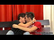 Free mobile guys korea boys gay porn After getting facefucked and