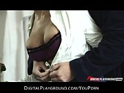 youporn - big tit brunette french flight attendant.