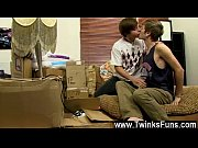 Young twink orgasm movie Colby and Jason haven&#039_t even ended unpacking