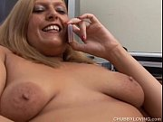 Picture Chubby big tits amateur phone sex