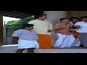 Banana Comedy Senthil &amp_ Kaundamani from Karakattakaran 1989 Tamil - YouTube [360p]