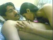 mardan hot wife -