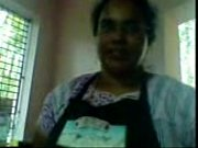 MUKUNNAM video0004 (2), indian old mallu aunty xxxigro fucking video Video Screenshot Preview