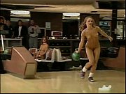 Nude Bowling Party [1995], نيك عواجيز عربيهp kanimozhi nude girl sex relation boy friend k sathexy boobs open baraonaxi कि नॅगी image Video Screenshot Preview