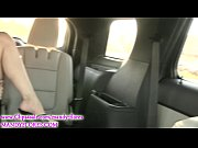 mandy flores backseat release public masturbation
