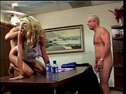 briana banks - say ahh movie.