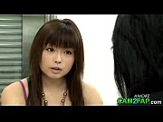 young japanese girl fucking free teen.