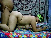 Velamma Bhabhi Indian Milf DoggyStyle Hardcore Sex, velamma hotvsex Video Screenshot Preview