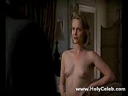 miranda richardson shows her breasts to.