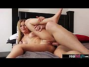 Hardcore Sex With Cute Hot Girl Nailed On Cam clip-29
