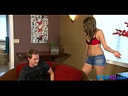 Massage erotique entre filles video massages erotique